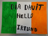 Ireland_DIA-DHUIT-HELLO